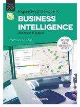 Expert handboek - ExpertHandboek Business Intelligence
