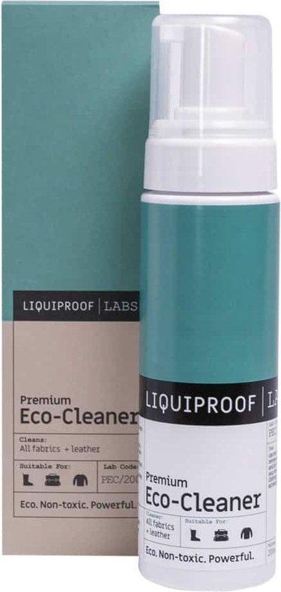 Liquiproof Premium Eco-Cleaner 200ml