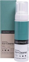 Liquiproof Premium Eco-Cleaner 200ml