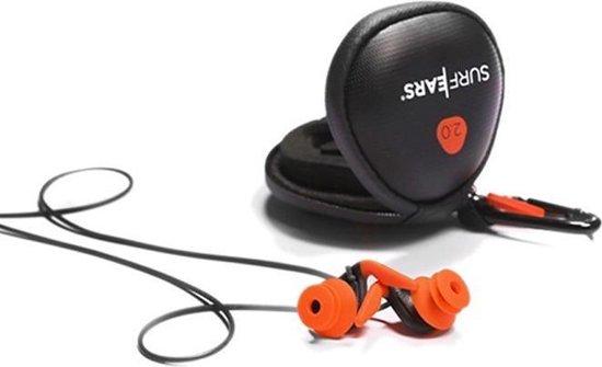Surf Ears 2.0