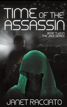 Time of the Assassin