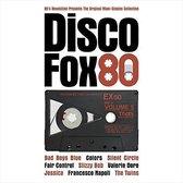 Disco Fox 80 Vol.5