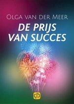 De prijs van het succes