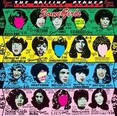 Some Girls '09 - Remastered
