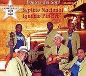 Poetas Del Son
