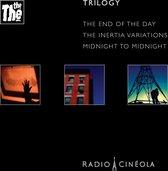 Radio Cineola:Trilogy