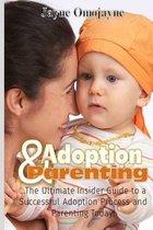 Adoption and Parenting