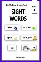 Omslag Sight Words