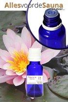 Lotus parfum-olie - 20ml