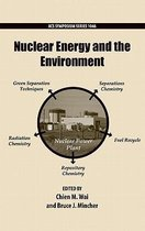 Nuclear Energy and the Environment