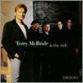Terry McBride & The Ride