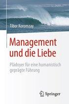 Management und die Liebe