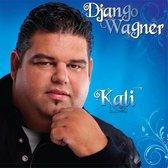 Django Wagner - Kali