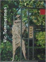 Vic temmerman