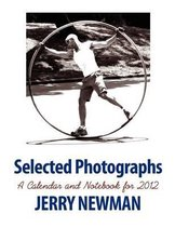 Selected Photographs