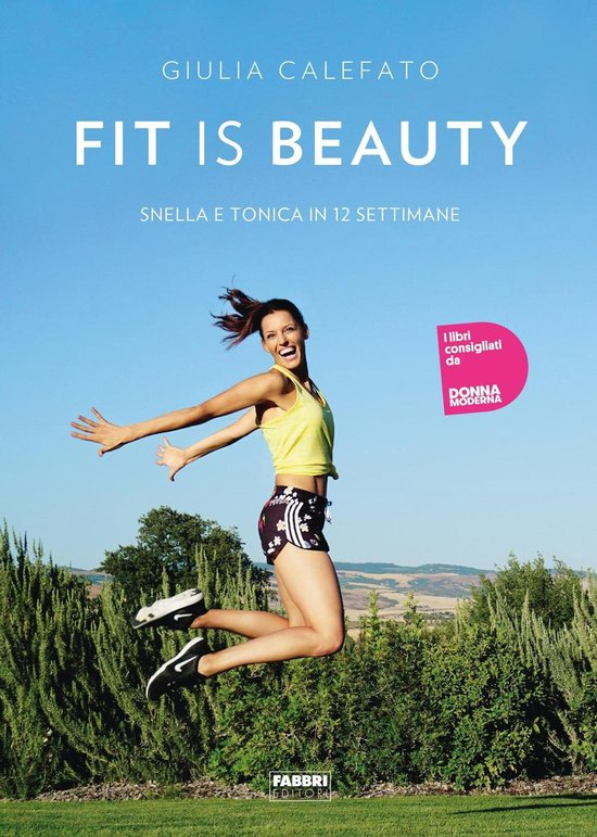 Fit is beauty