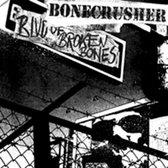 Blvd Of Broken Bones