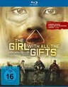 Girl with all the Gifts/ Blu-Ray