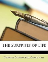 The Surprises of Life