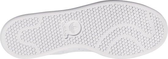 adidas Stan Smith Sneakers - Cloud White/Core White/Green - Maat 41 1/3