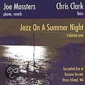 Jazz On A Summer Night, Vol. 1