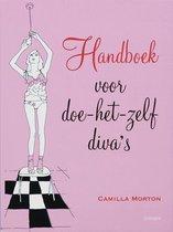 Handboek Voor Doe Het Zelf Diva's