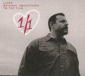 1/1 (Original Soundtrack)