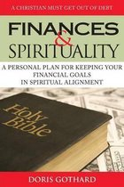 Finances & Spirituality