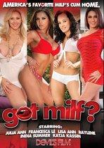 Got Milf?