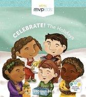 Celebrate! the Holidays