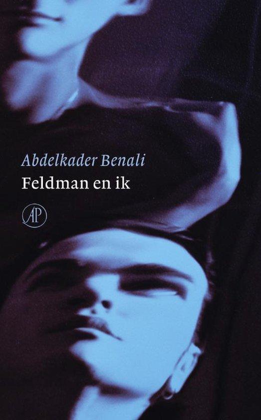 Feldman En Ik