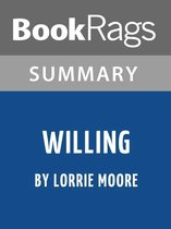 Summary & Study Guide: Willing