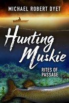 Hunting Muskie