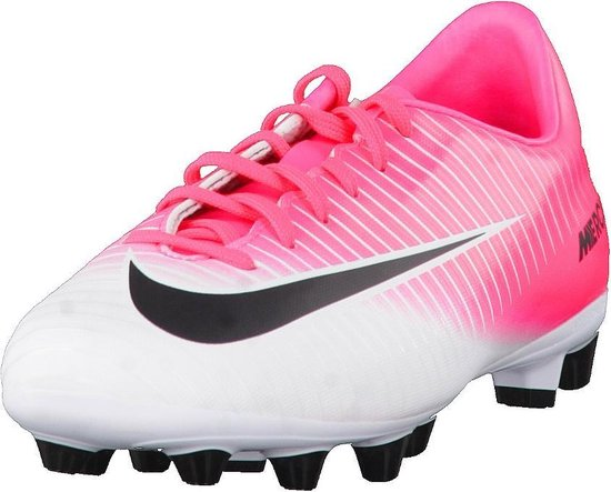 | Nike Mercurial Victory VI AG Pro Voetbalschoenen