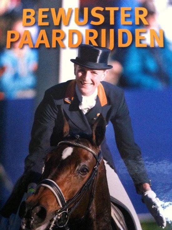 Bewuster Paardrijden - Imke Bartels |