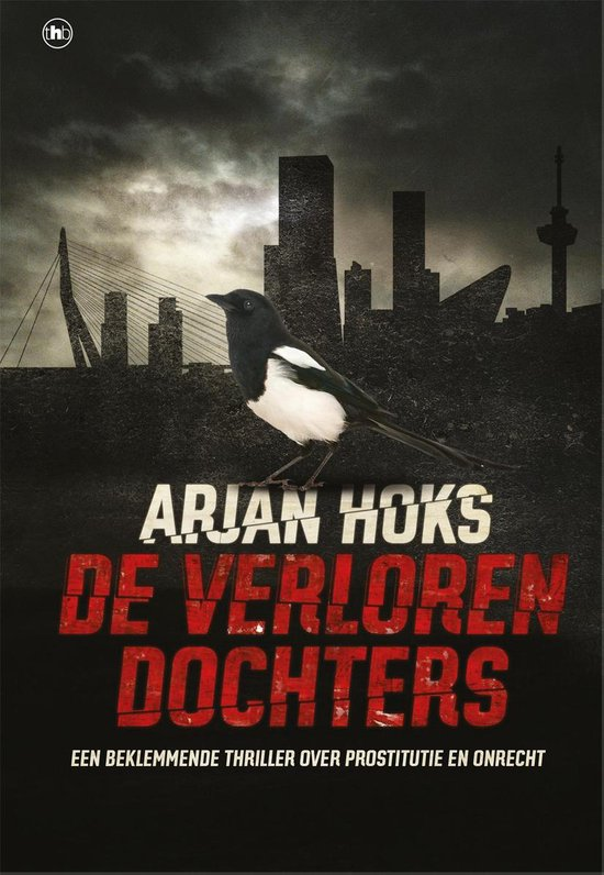 De verloren dochters - Arjan Hoks | Readingchampions.org.uk