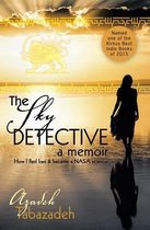 The Sky Detective