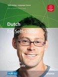 Dutch for self-study - Language course