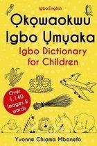 Okowaokwu Igbo Umuaka