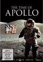 The Time of Apollo