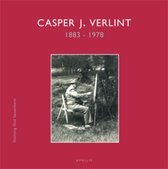 Casper J. Verlint, 1883-1978