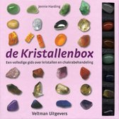 De kristallenbox