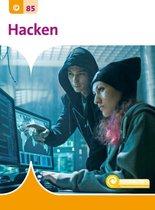 Informatie 85 -   Hacken