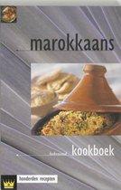 Marokkaans Kookboek