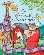 The Animal Wardrobe