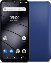 Gigaset GS110 - 16GB - Blauw