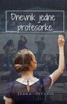 Dnevnik jedne profesorke