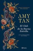 El Club de la Buena Estrella (Edición 30.º aniversario)