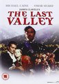 The Last Valley (Import)