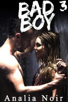 Bad Boy (Tome 3)